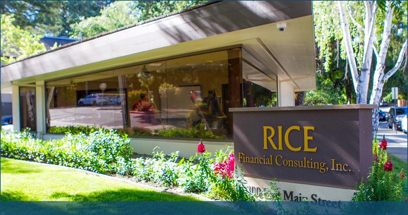 Rice FC Los Gatos