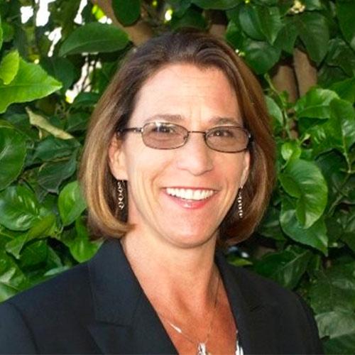 Nancy Boncore